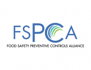 FSMA, PCQI, SQF, HACCP training chicago by food safety