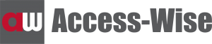 Access-Wise Logo (Final)