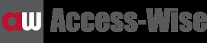 Access-Wise Logo (Final)