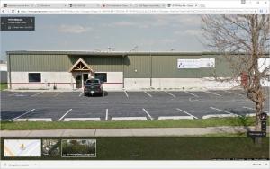 Chicago Ridge, IL Training Facility