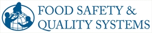 food-safety-logo-small