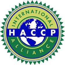 haccp-logo1