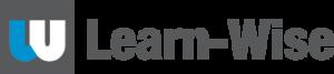 learn-wise_logo_nobg