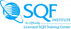 SQF Training Center Logo-Color